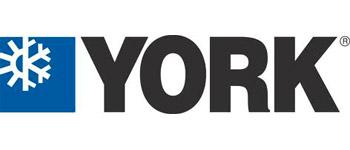 icon-york